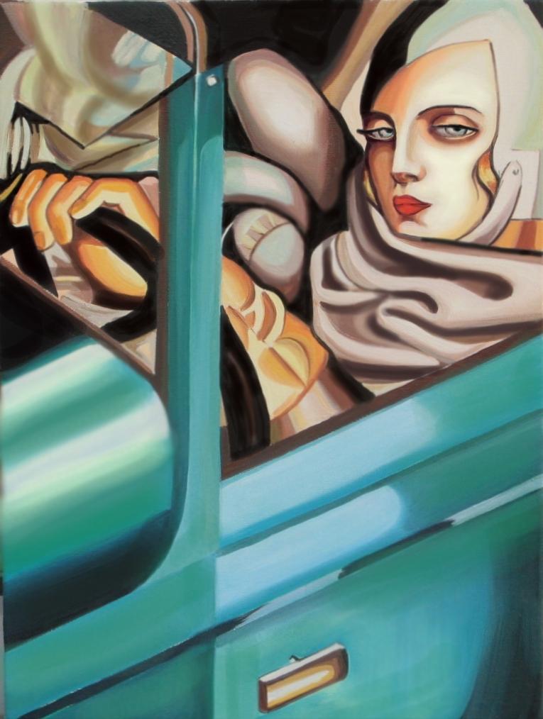 autoportret_lempicka_11_o